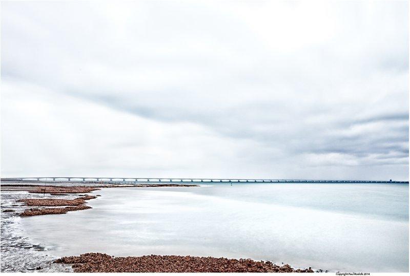 zeelandbrug-img_1334