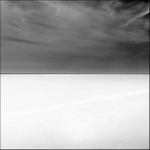 desert-water-one_-img_2754