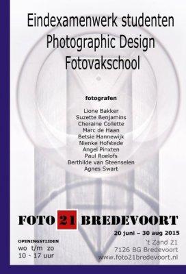 flyer-expo-photographic-design_edited-3