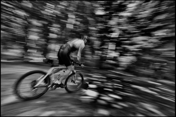 speed-img_6754