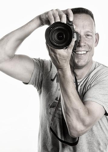 Paul Roelofs Fotografie